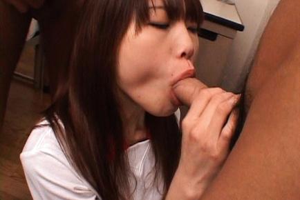 videos japanese blow