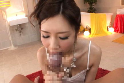 Httpfhg japaneseslurp com46182arisaaizawablw4mvs001arisaaizawaamazingjapanesesoaplady3natsmjeymjk6mte6mjm000219912. Arisa Aizawa Asian in horny lingerie cock sucking dong with skilled mouth