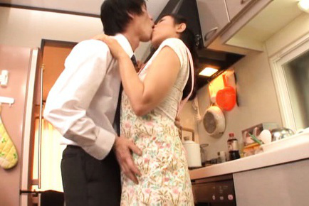 Httpfhg japaneseslurp com51209yukinoshindoublwhw4sprd655yukinoshindoumomsuperbody1natsmjeymjk6mte6mjm000220891. Yukino Shindou Asian with cans out of dress blowjob cock in kitchen