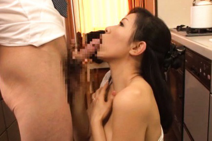 Httpfhg japaneseslurp com51209yukinoshindoublwhw4sprd655yukinoshindoumomsuperbody4natsmjeymjk6mte6mjm000220881. Yukino Shindou Asian takes penish between cans and sucks it well