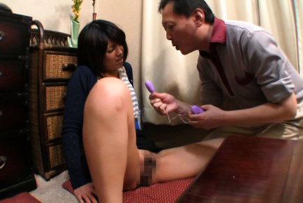 Japanese av model. Japanese AV Model is have sexual intercourse