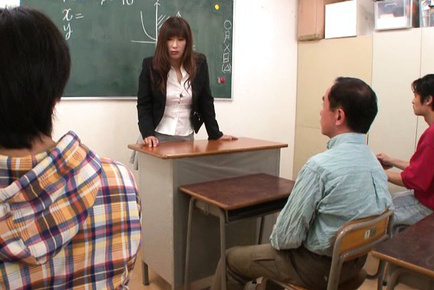 Httpfhg japaneseslurp com51969reikoshimurablw2mlw3508reikoshimurabig1natsmjeymjk6mte6mjm000220885. Reiko Shimura Asian teacher blow penises and has tits touched