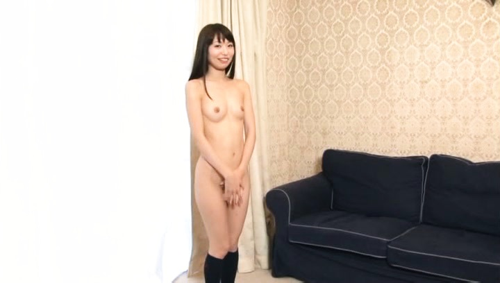 Minami hirahara. Minami Hirahara Asian naked gulp stiffy and has poonanie licked